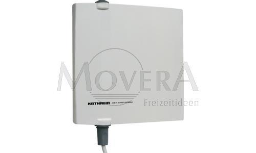 DVB-T-Outdoor Κεραία BZD40