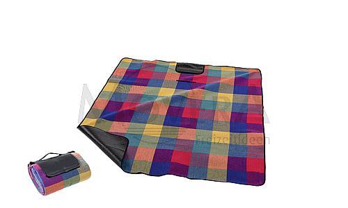 Κουβέρτα Picknick