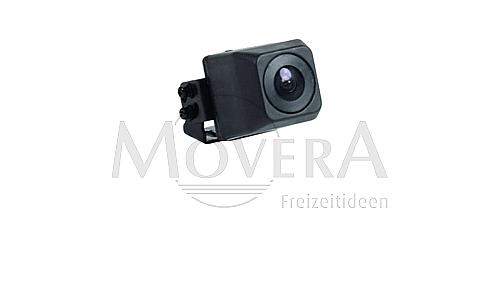 Caratec Safety CS100MELA έγχρωμη-Μίνι καμερα ECO