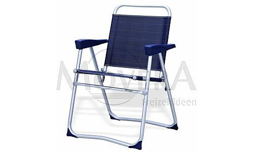 Καρέκλα Westfield Performance Salina FA