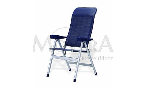 Καρέκλα Westfield Performance Prime FB