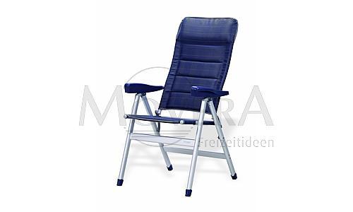 Καρέκλα Westfield Performance Paddico FB