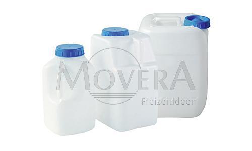 Δοχείο νερού