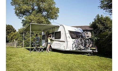 thule omnistor 1200 caravan expert. Black Bedroom Furniture Sets. Home Design Ideas