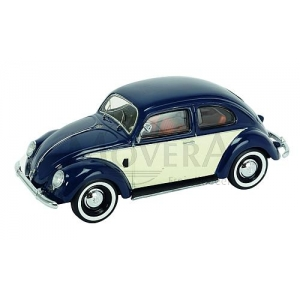 VW-Brezelkäfer