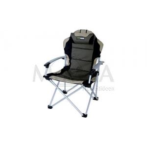 Πτυσσόμενη Καρέκλα Corsica