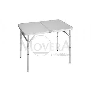 Τραπέζι Bayla 2
