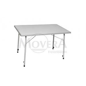 Πτυσσόμενο τραπέζι ACCORDEON