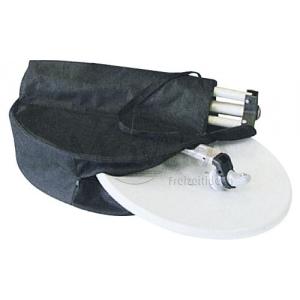 Τσάντα δορυφορικού συστήματος