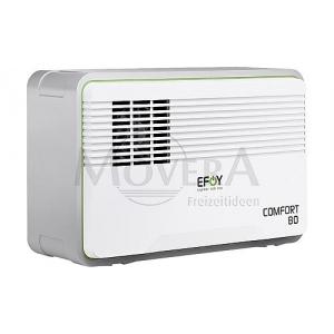 Κυψέλη καυσίμου EFOY COMFORT 80i