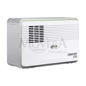 Κυψέλη καυσίμου EFOY COMFORT 210i