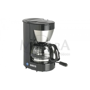 Μηχανή καφέ MC052