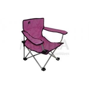 Παιδική καρέκλα ροζ