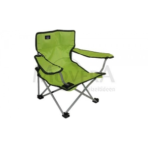 Παιδική καρέκλα πράσινη