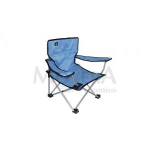 Παιδική καρέκλα μπλέ