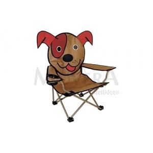 Παιδική καρέκλα σκύλος