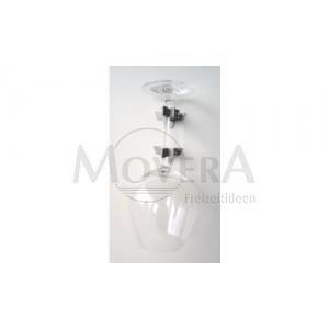 MEGA-KLIPP Στήριγμα ποτηριών