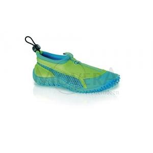 Παπούτσια Παιδικά μπάνιου Guamo
