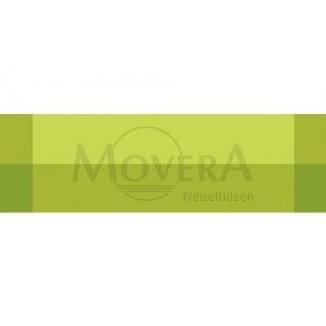 Τραπεζιού runner πράσινο  150 x 45 cm
