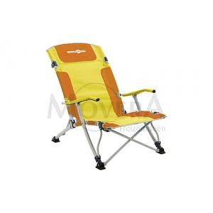 Καρέκλα παραλίας Bula XL