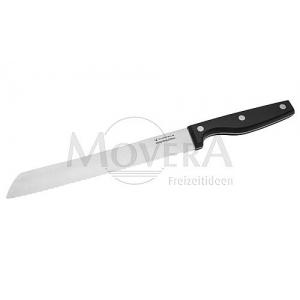 Μαχαίρι ψωμιού Sharp Line Edition