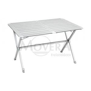 Τραπέζι Silver Gapless 4
