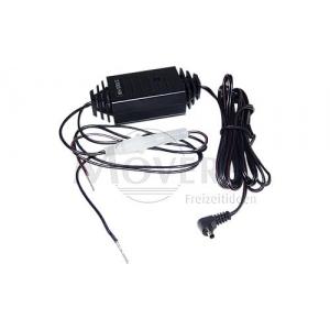 Μετασχηματιστής kit 12/24 V για Ventura S6800