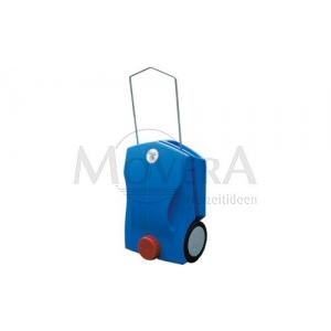 Δεξαμενή νερού Mobil II