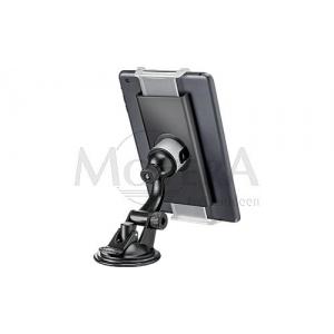 Tablet Βάση Αυτοκινήτου TMS-1050