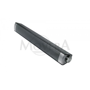 Caratec Audio CAS100 Soundbar