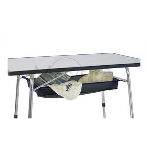 Δυχτάκι για Τραπέζι, Ablagefläche 84 x 46 cm