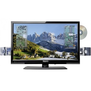 Τηλεόραση Teleco LED TV TH2 19 Zoll