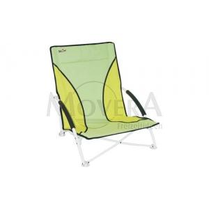 Μοντέρνα, σπαστή καρέκλα παραλίας
