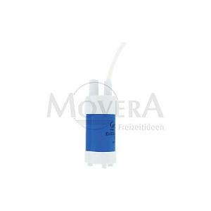 COMET Αντλία εμβαπτιζόμενη ELEGANT 24V