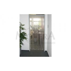 Κουρτίνα πόρτας Typ 30 A