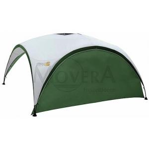 Ηλιακή προστασία για Pavillon Event Shelter