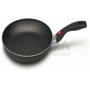 Τηγάνι Click & Cook