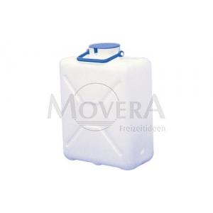 Ειδικό δοχείο νερού