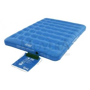 Κρεββάτι φουσκωτό Dura Rest Διπλό