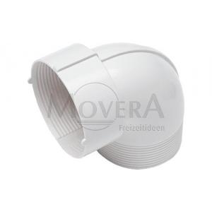 Dometic HB 2500 – κλιματιστικό δαπέδου - αξεσουάρ