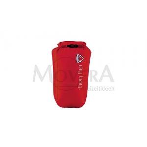 Σακίδιο πλάτης Dry Bag 13 l