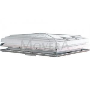 Εξαερισμός οροφής Modell 42