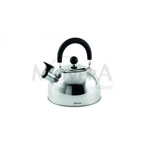 Tea Break Τσαγιέρα L