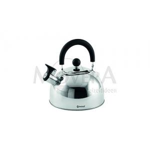 Tea Break Τσαγιέρα M