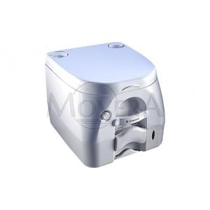 Portable Toilette Dometic 972 μπέζ