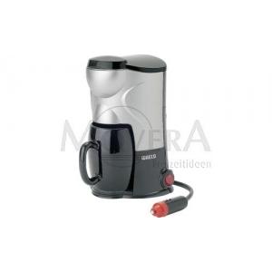 WAECO Perfect Coffee 1-Φλυντζάνι-Μηχανή καφέ