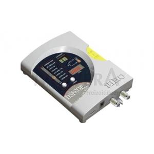 TELECO DSF 80/E