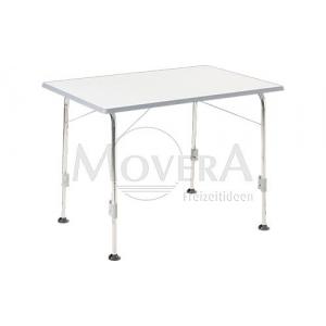 Τραπέζι Stabilic 2