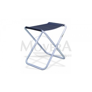 Σκαμπό Performance Stool FA PST 201