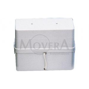 Κουτί μπαταρίας